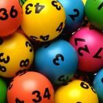 390656-lotto